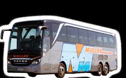Busreisen uber weihnachten und silvester 2014
